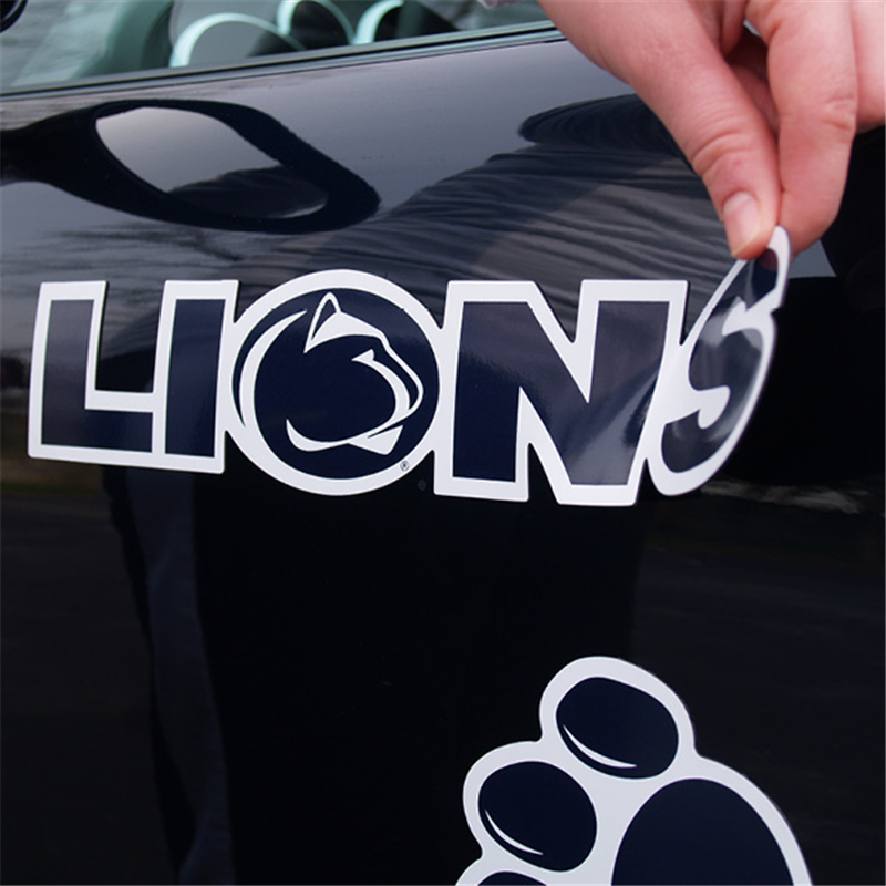Car magnets vehicle graphics truck signs custom car magnets for business